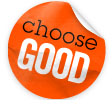Image_choosegoodsticker_copy